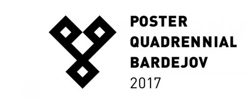 PQB 2017