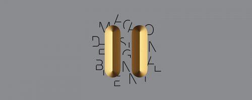 澳门设计双年展 11