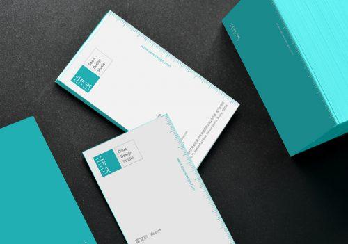 Dooo Design Studio 2013