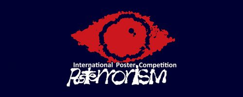 Posterrorism 2019