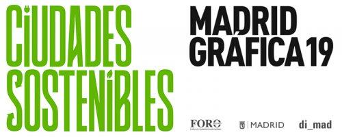 Madrid Gráfica 19