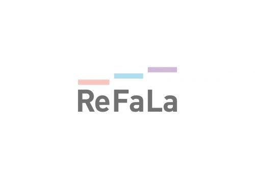 ReFaLa