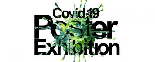 Covid 19 Poster Exhibition