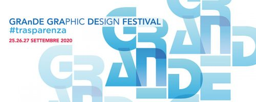 GRANDE FESTIVAL 2020