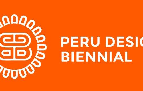 Peru Design Biennial 2021