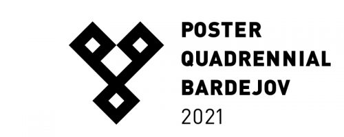 PQB 2021