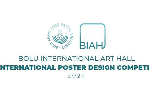 BIAH 2021